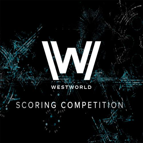 Spitfire Audio | Westworld Scoring Competition